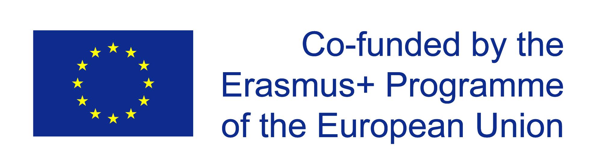 EU Programme